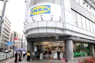 IKEA新宿で内覧会! 撮影しまくってきたので、フロア丸ごと紹介しちゃいます