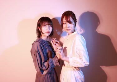 韓国発、日本でも爆発ブームのセルフカメラスタジオが30色の背景が選べるようになって新宿にプレオープン! @ITSUMO新宿
